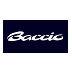 https://jugueteriagibernau.com.uy/categoria-producto/marcas/baccio/